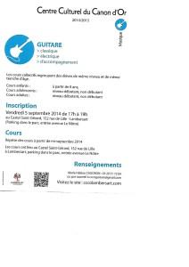 guitare 1 a