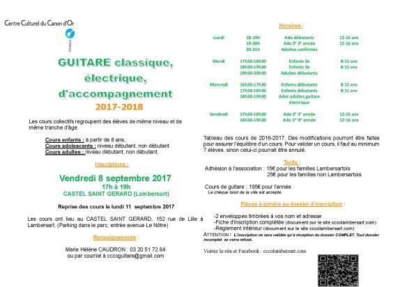 FICHE PUB GUITARE 2017 2018-page-001